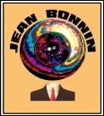 Jean Bonnin